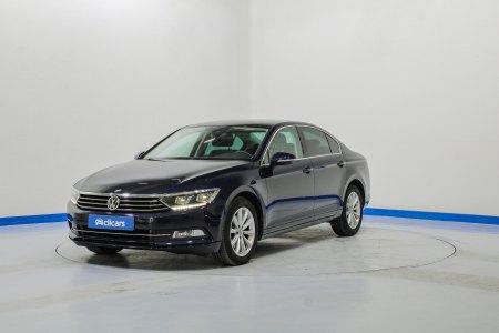 Volkswagen Passat Diésel Advance 2.0 TDI 110kW(150CV) BMT DSG