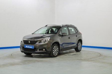 Peugeot 2008 Diésel Allure BlueHDi 73KW (100CV) S&S