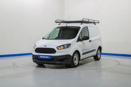 Ford Transit Courier Diésel Van 1.5 TDCi 56kW Ambiente