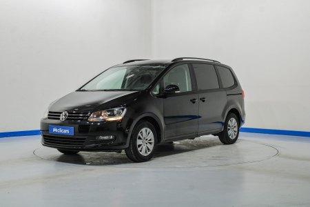 Volkswagen Sharan Diésel Edition 2.0 TDI 110kW(150CV) BMT