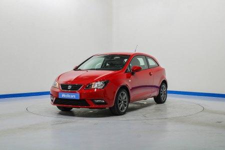 SEAT Ibiza Gasolina SC 1.0 75cv Style