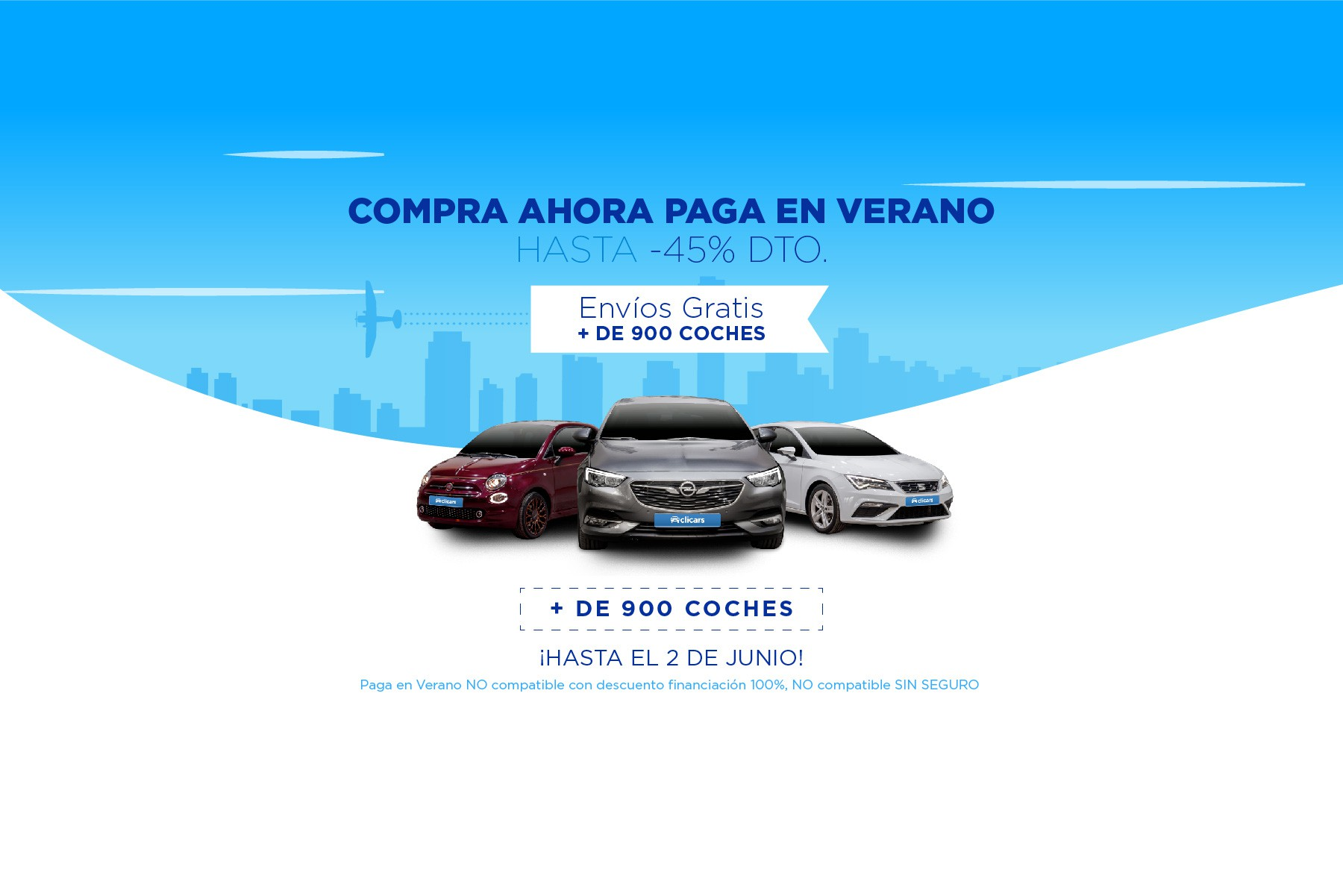 Citroën C3 Diésel BlueHDi 73KW (100CV) S&S FEEL 2