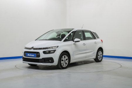 Citroën C4 Picasso Diésel BlueHDi 88KW (120CV) S&S Live