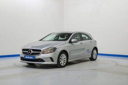 Mercedes Clase A Diésel A 200 d Style