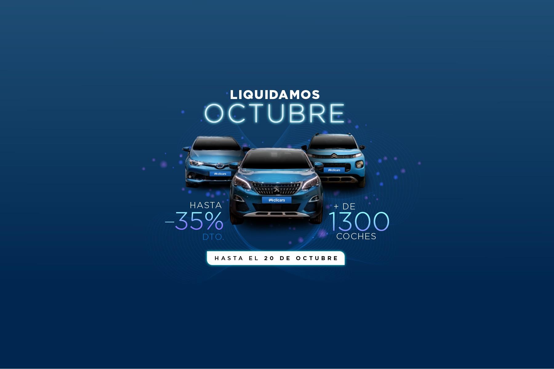 Fiat 500 Gas licuado Lounge 1.2 8v 51KW (69 CV) GLP 2