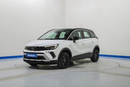 Opel Crossland Gasolina 1.2 81kW (110CV) GS Line