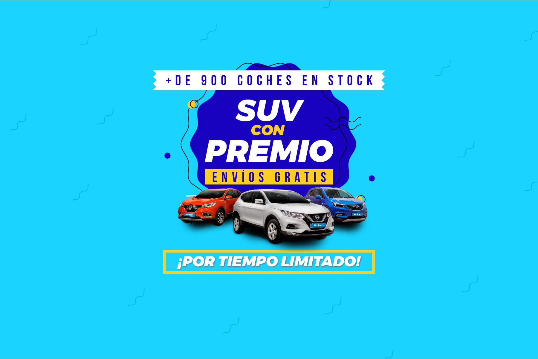 SEAT Arona Gasolina 1.0 TSI 85kW Xcellence Edition Eco 2