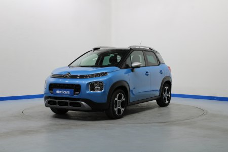 Citroën C3 Aircross Gasolina PureTech 81kW (110CV) S&S Shine