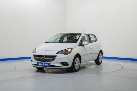 Opel Corsa Gasolina 1.4 66kW (90CV) Selective Pro