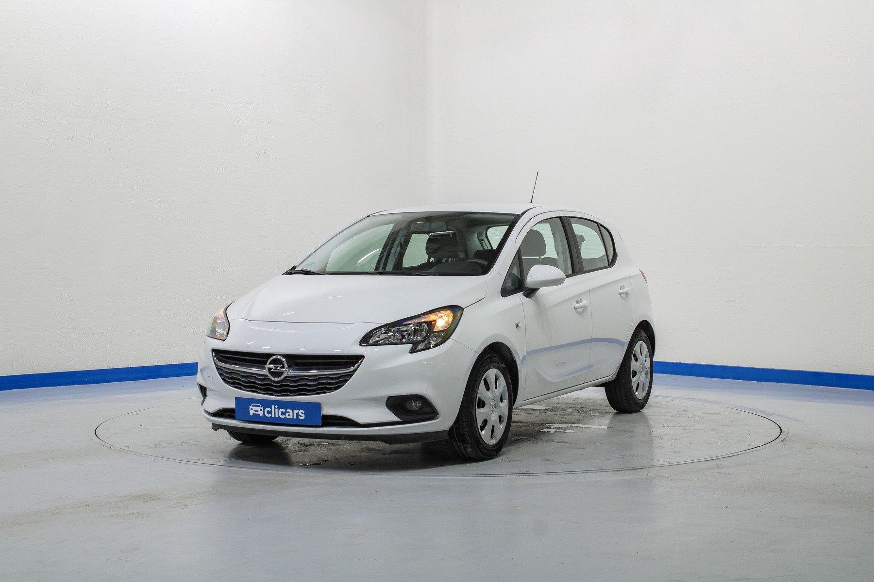 Opel Corsa Gasolina 1.4 66kW (90CV) Selective Pro 1