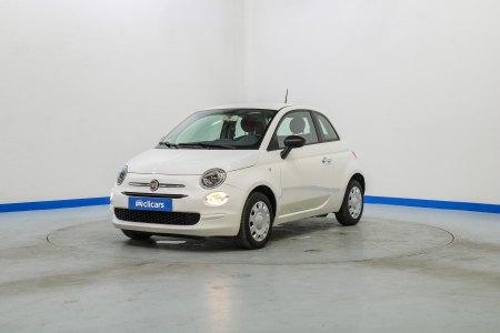 Fiat 500 Gasolina 1.2 8v 51kW (69CV) Pop