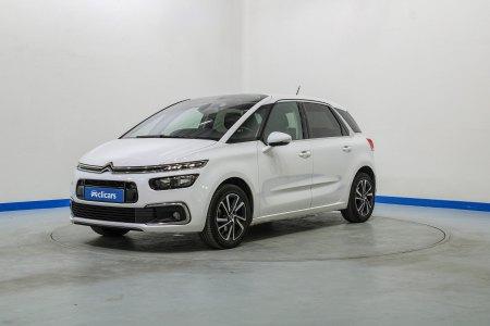 Citroën C4 Picasso Diésel BlueHDi 88KW (120CV) Feel