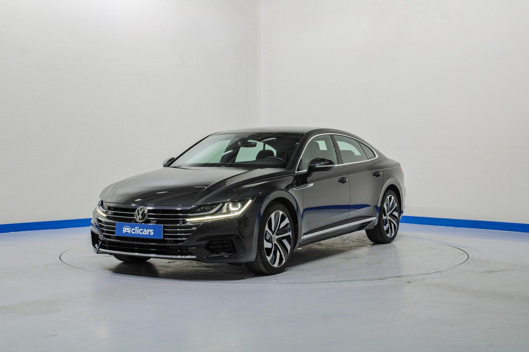Volkswagen Arteon Diésel R-Line 2.0 TDI 110kW (150CV) DSG 1