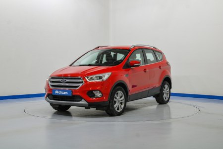 Ford Kuga Diésel 1.5 TDCi 88kW 4x2 A-S-S Business