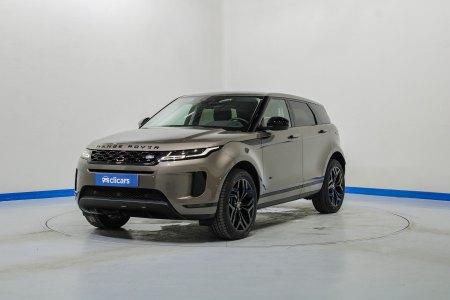 Land Rover Range Rover Evoque Híbrido suave 2.0 P250 SE AUTO 4WD