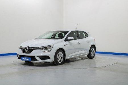 Renault Mégane Diésel Life Energy dCi 66kW (90CV)