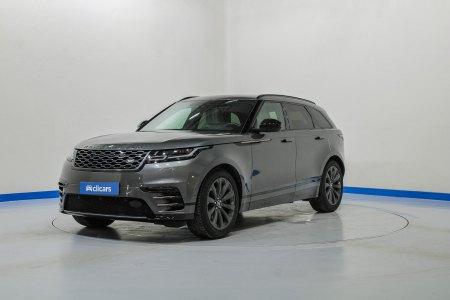 Land Rover Range Rover Velar Diésel 3.0D D300 R-Dynamic HSE 4WD Auto