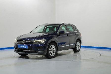 Volkswagen Tiguan Diésel Advance 2.0 TDI 110kW (150CV)