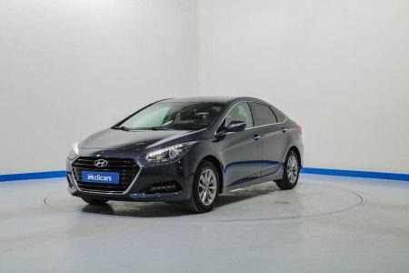 Hyundai i40 Diésel 1.7 CRDi 85kW (115CV) BlueDrive Essence