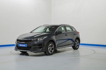 Kia XCeed Híbrido suave 1.6 MHEV iMT Drive 85kW (115CV)