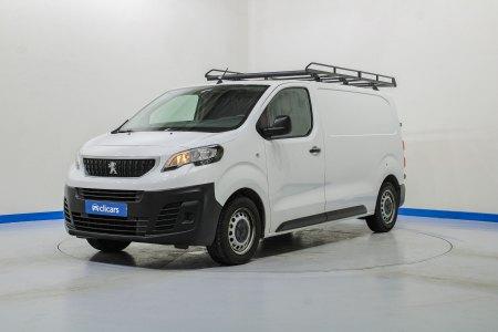 Peugeot Expert Diésel Furgón Pro 1.6 BlueHDi 70KW (95)Standard