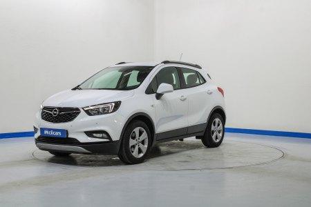 Opel Mokka X Diésel 1.6 CDTi 81kW (110CV) 4X2 S&S Business