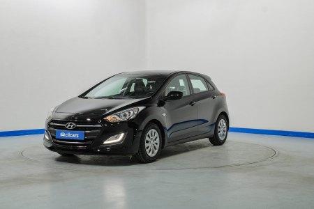 Hyundai i30 Gasolina 1.4 Essence