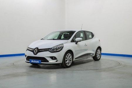 Renault Clio Diésel Business Energy dCi 66kW (90CV)