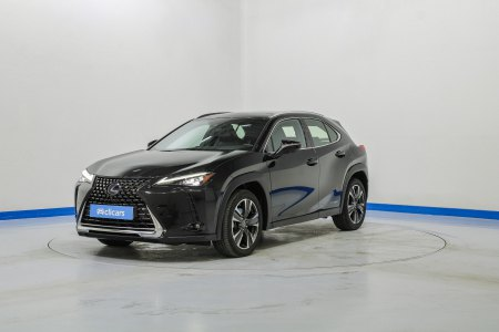 Lexus UX Híbrido 2.0 250h Luxury