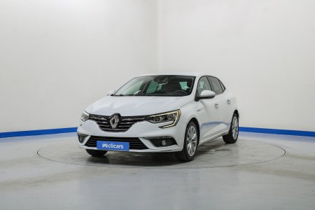 Renault Mégane Gasolina Limited Energy TCe 97kW (130CV)