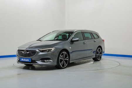 Opel Insignia Gasolina ST 1.6 Turbo SHT Ultimate Auto