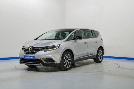 Renault Espace Diésel Zen Energy dCi 118kW (160CV) TT EDC