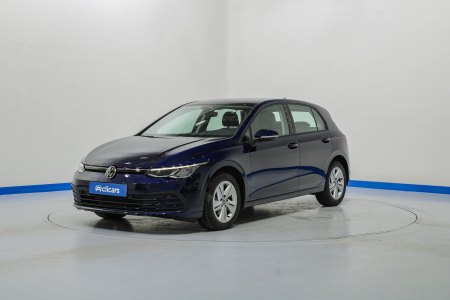 Volkswagen Golf Diésel Advance 2.0 TDI 110kW (150CV) DSG