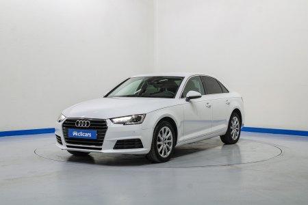 Audi A4 Diésel Advanced 35 TDI 110kW (150CV) S tronic