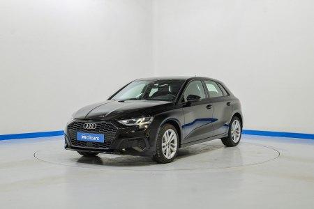 Audi A3 Gasolina Sportback 35 TFSI 110kW (150CV)