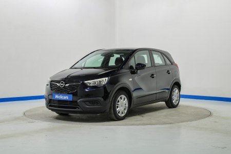 Opel Crossland X Gasolina 1.2 60kW (81CV) Edition