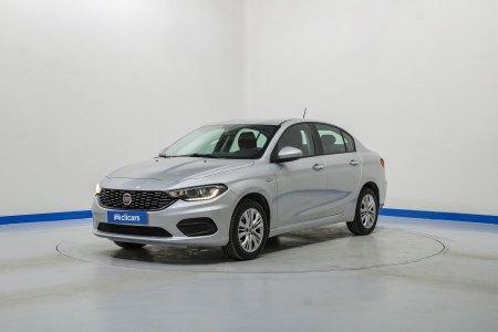 Fiat Tipo Diésel Sedan 1.3 Multijet 70kW (95CV) Business