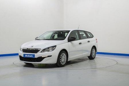 Peugeot 308 Diésel SW Access 1.6 BlueHDI 73KW (100CV)