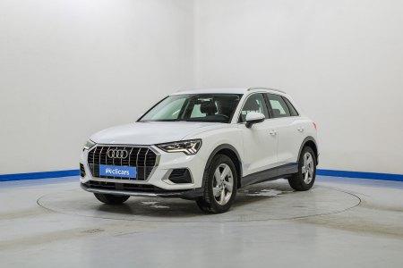Audi Q3 Gasolina Advanced 35 TFSI 110kW (150CV) S tronic