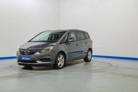 Opel Zafira Tourer Diésel 1.6 CDTi S/S 88kW (120CV) Expression