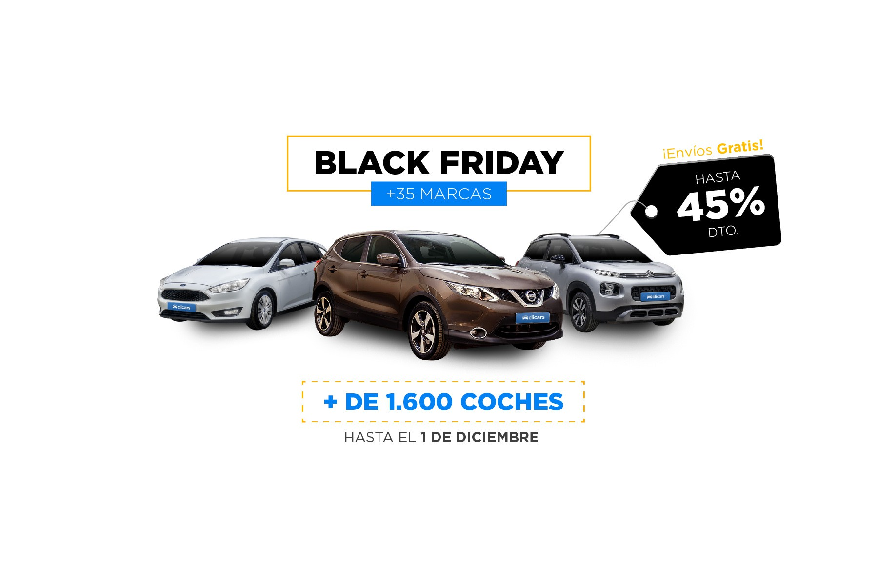 Mazda CX-5 Diésel 2.2 DE Black Tech Edition 2WD 2