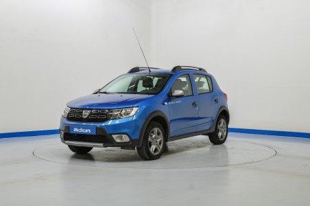 Dacia Sandero Gasolina Stepway Comfort TCE 66kW (90CV)