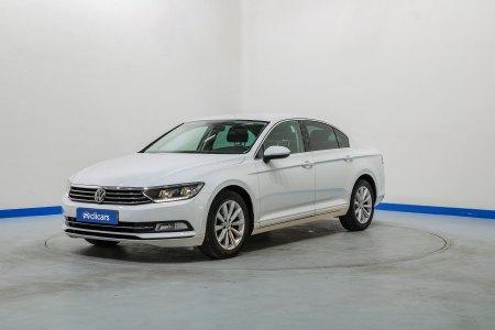 Volkswagen Passat Diésel Advance 2.0 TDI 110kW (150CV)