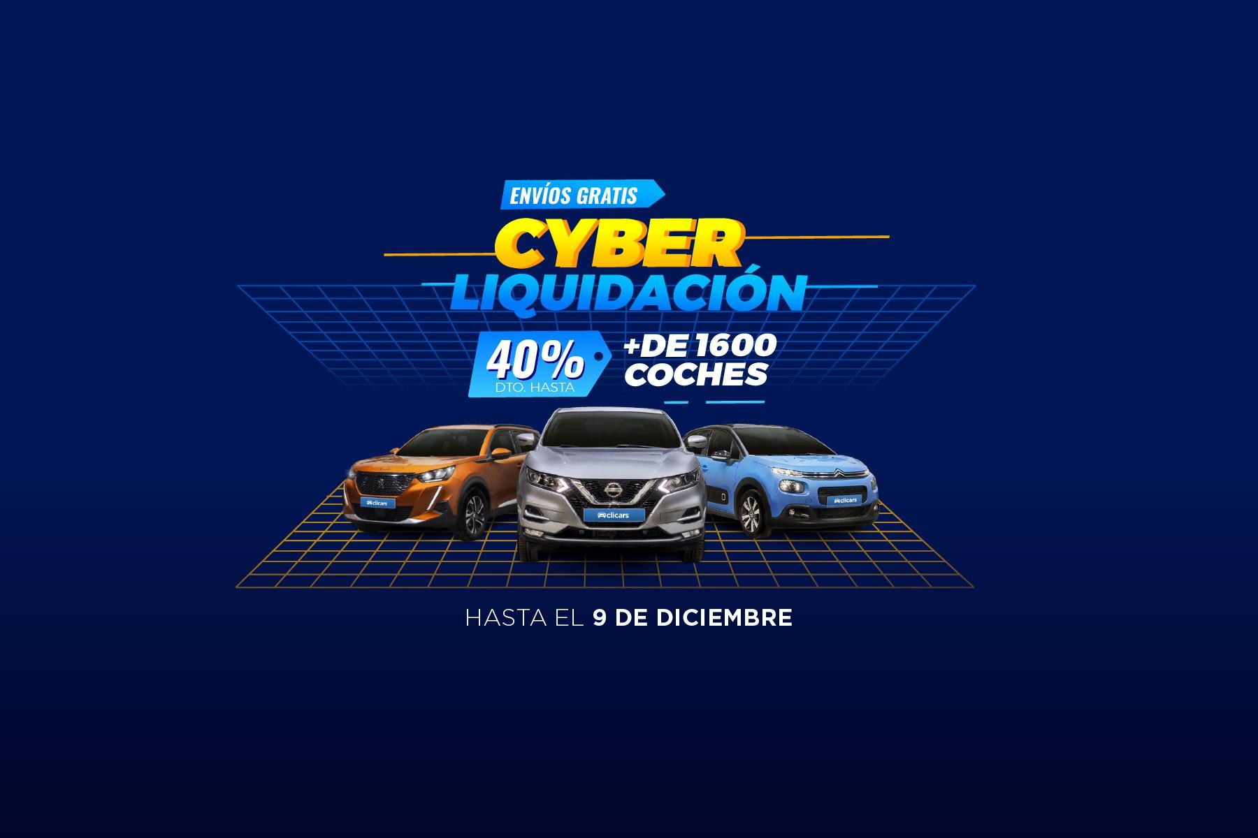 Ford Tourneo Custom Híbrido 2.0 Ecob 136kW (185CV) Hybr L2 Titanium 2