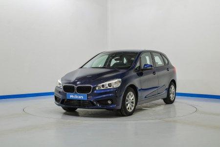 BMW Serie 2 Active Tourer Diésel 218d