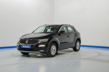 Volkswagen T-Roc Diésel Advance 2.0 TDI 110kW (150CV) DSG