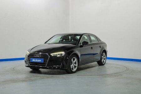 Audi A3 Diésel design edition 2.0 TDI 110kW Sedan