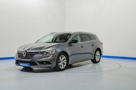Renault Talisman Gasolina S.T. Limited Energy TCe 110kW(150CV) EDC