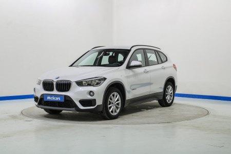 BMW X1 Diésel sDrive20dA