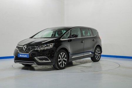 Renault Espace Diésel Intens Blue dCi 118 kW(160cv) EDC -18